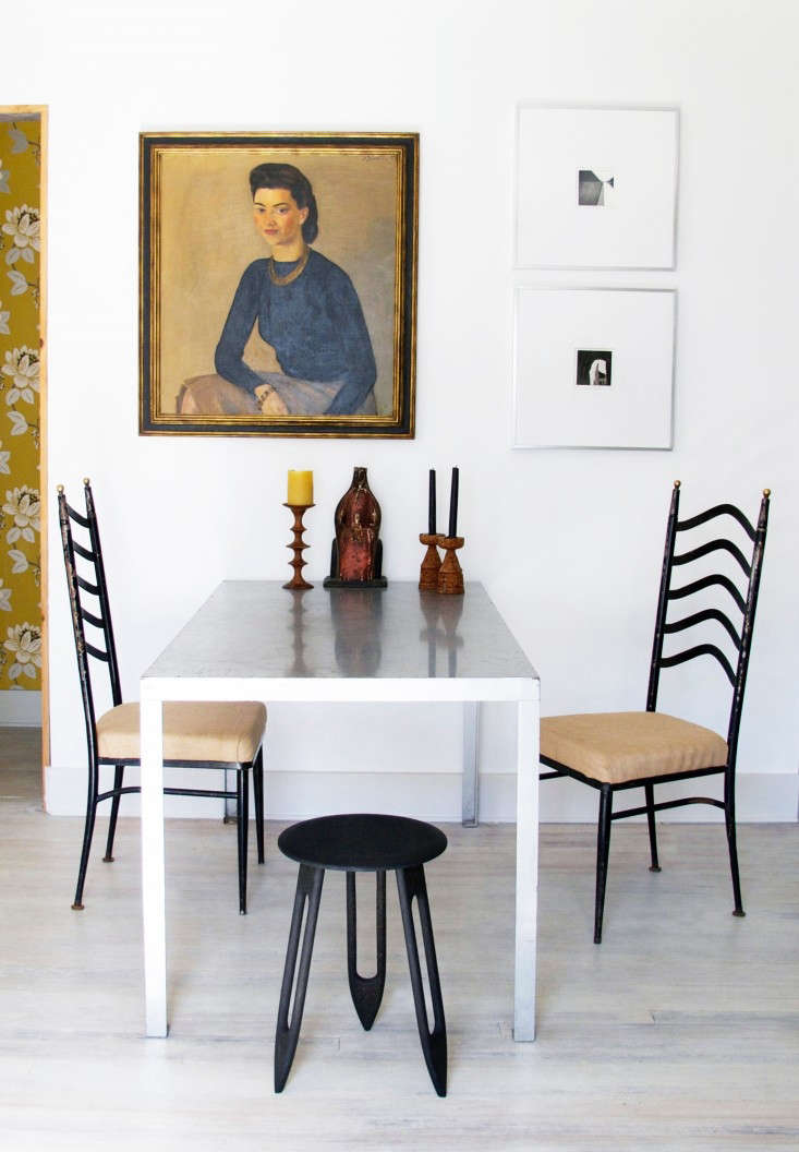 Materia-Designs-Remodel-Ulster-County-Remodelista-03