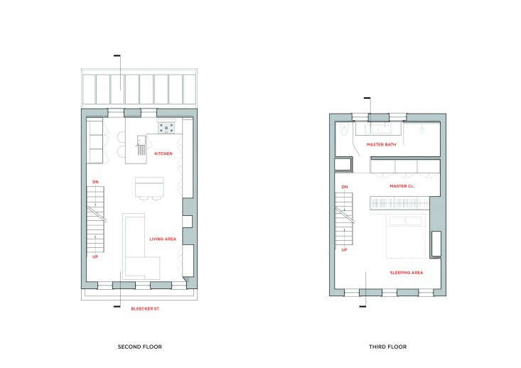 Matiz-Architecture-and-Design-NY-Apartment-Floor-Plans-Remodelista