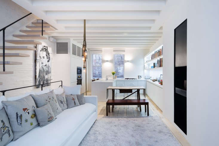 Matiz-Architecture-and-Design-NY-Apartment-Remodelista-01