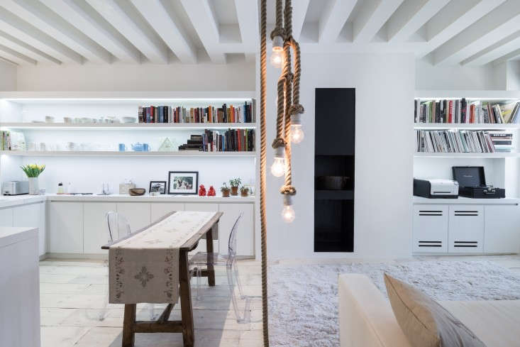 Matiz-Architecture-and-Design-NY-Apartment-Remodelista-02