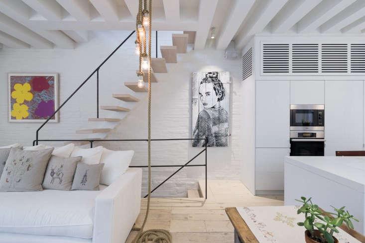 Matiz-Architecture-and-Design-NY-Apartment-Remodelista-03