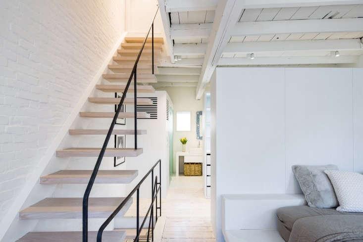 Matiz-Architecture-and-Design-NY-Apartment-Remodelista-04