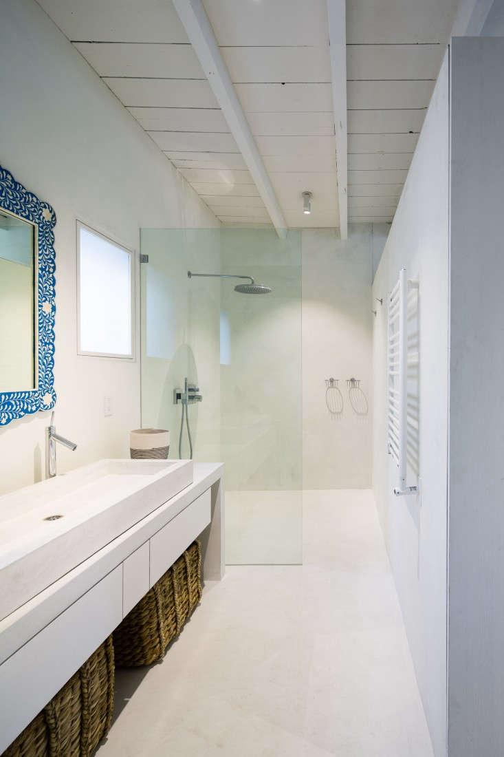 Matiz-Architecture-and-Design-NY-Apartment-Remodelista-05