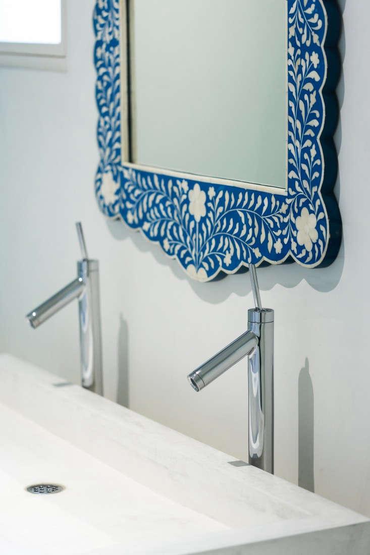 Matiz-Architecture-and-Design-NY-Apartment-Remodelista-08