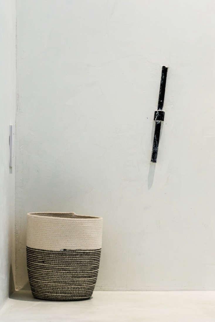 Matiz-Architecture-and-Design-NY-Apartment-Remodelista-11