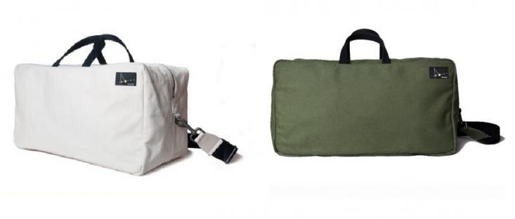 Matt-Singer-waxed-canvas-travel-bags