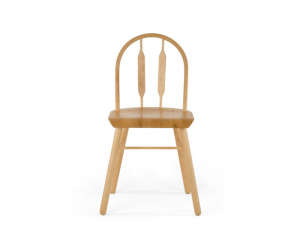 Matter Made Modern Windsor Dining Chair | Remodelista