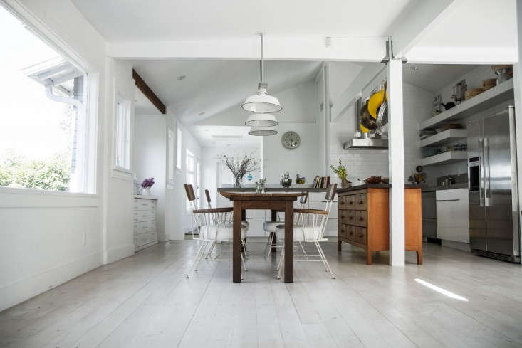 Maya-Ivanir-Kitchen-Finalist-Remodelista-Considered-Design-Awards-1
