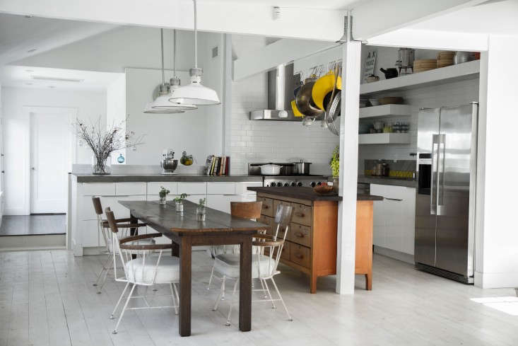 Maya-Ivanir-Kitchen-Finalist-Remodelista-Considered-Design-Awards-3