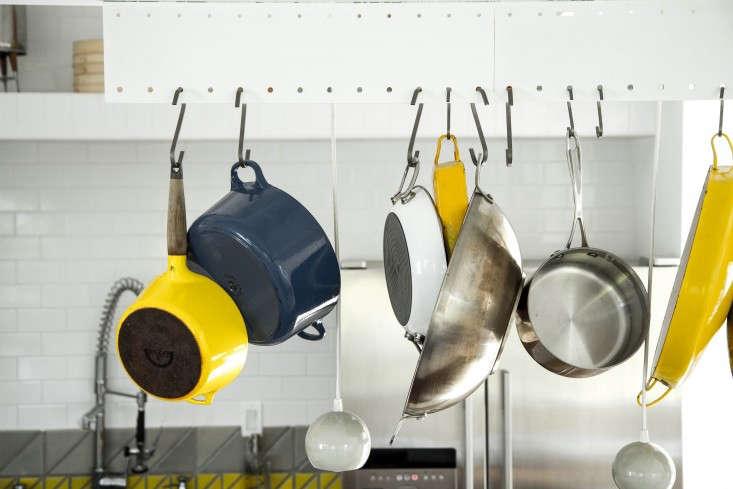 Maya-Ivanir-Kitchen-Finalist-Remodelista-Considered-Design-Awards-4