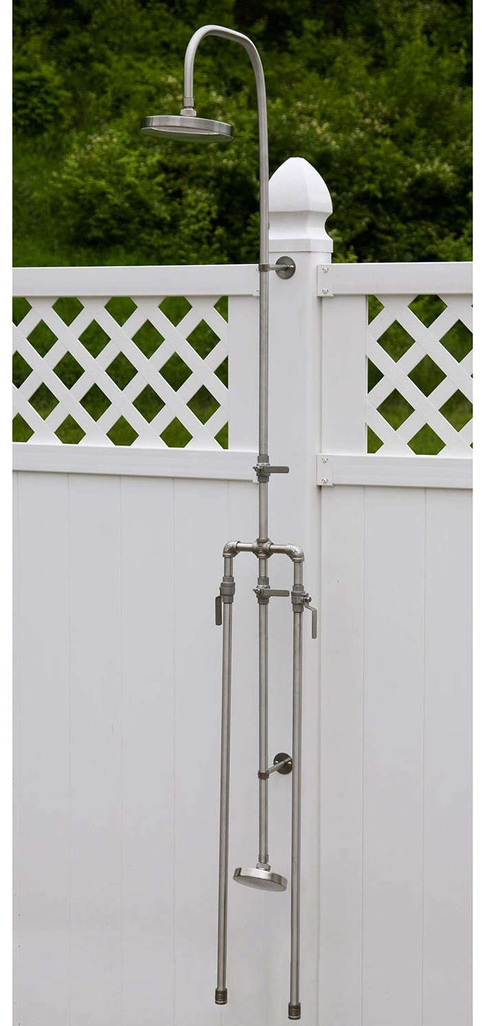 Maycreek-outdoor-shower-tall