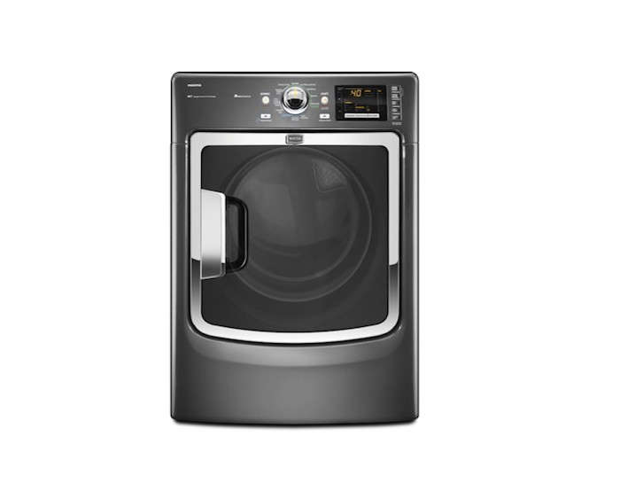Maytag-Maxima-ecoconserve-dryer-Remodelista-Small