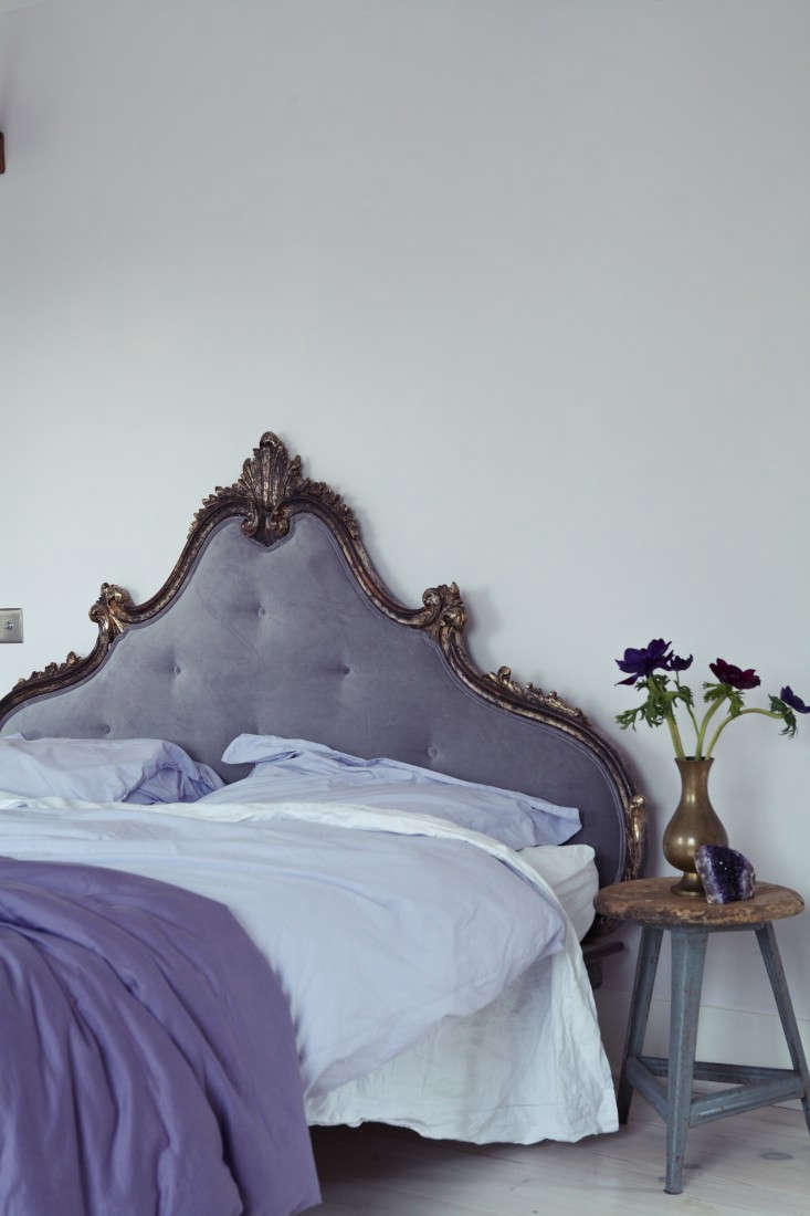 McKenna-Jinkens-London-Emma-Lee-Remodelista-16