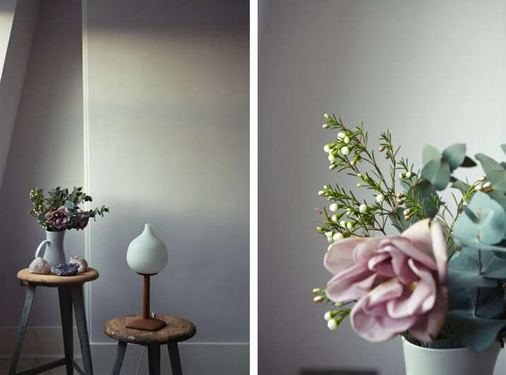 McKenna-Jinkens-London-Emma-Lee-Remodelista-22