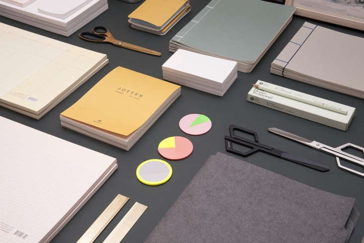 McNally-Jackson-Store-2-desktop-Remodelista