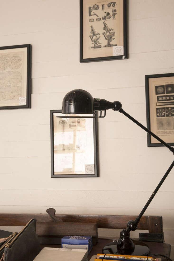 McNally-Jackson-Store-6-Jielde-lamp-Remodelista