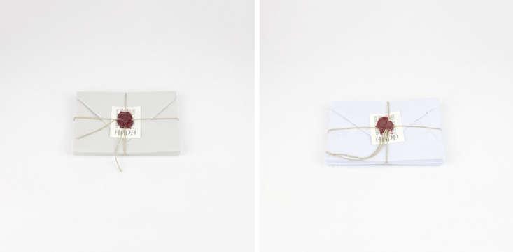 McNally-Jackson-Store-Arpa-handmade-stationery-Remodelista