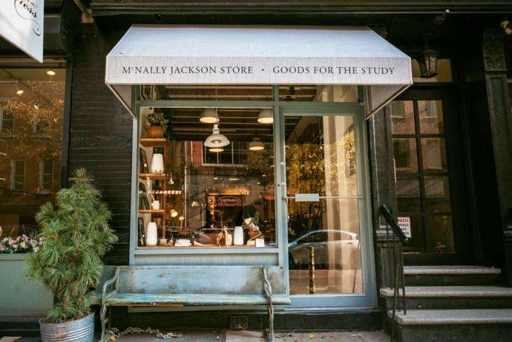 McNally-Jackson-Store-NYC-Remodelista