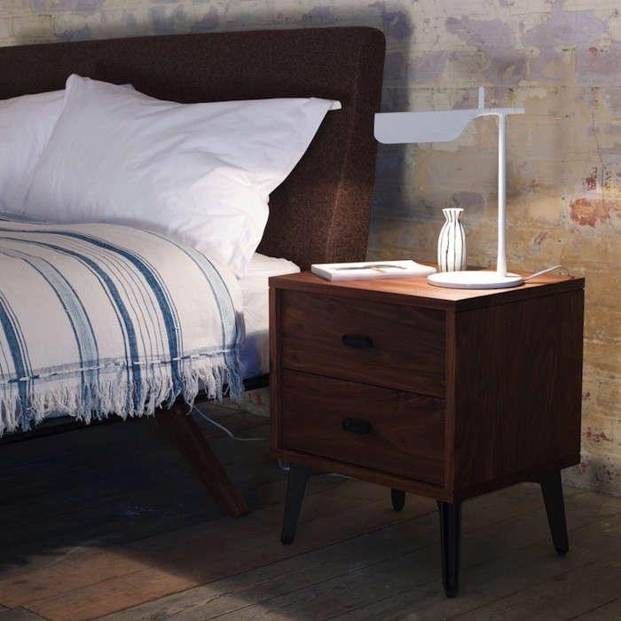 McQueen-Bedside-Table-Matthew-Hilton-Remodelista