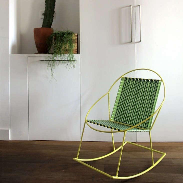 Mecedorama_rocking-chair_Remodelista_01