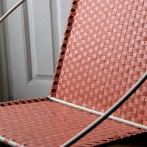 Mecedorma Rocking Chair | Remodelista