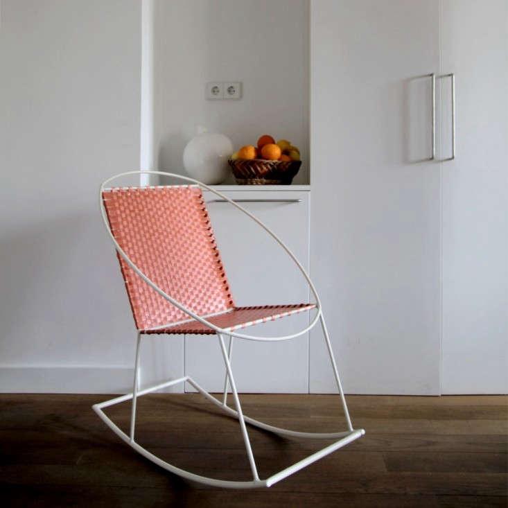 Mecedorama_rocking-chair_Remodelista_03