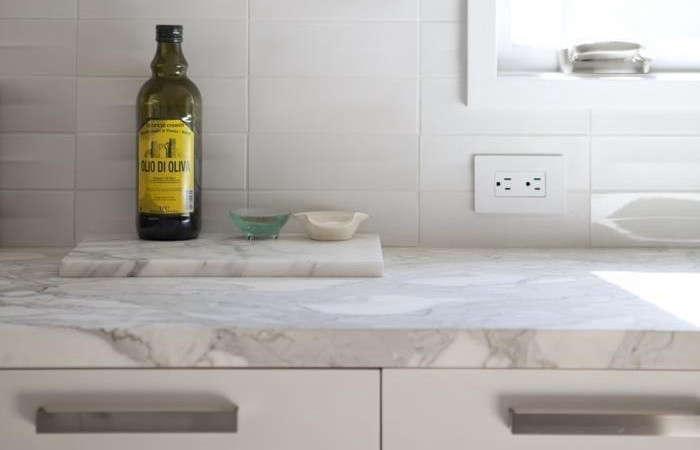 Medium-Plenty-Kitchen-Marble-Counter-Remodelista