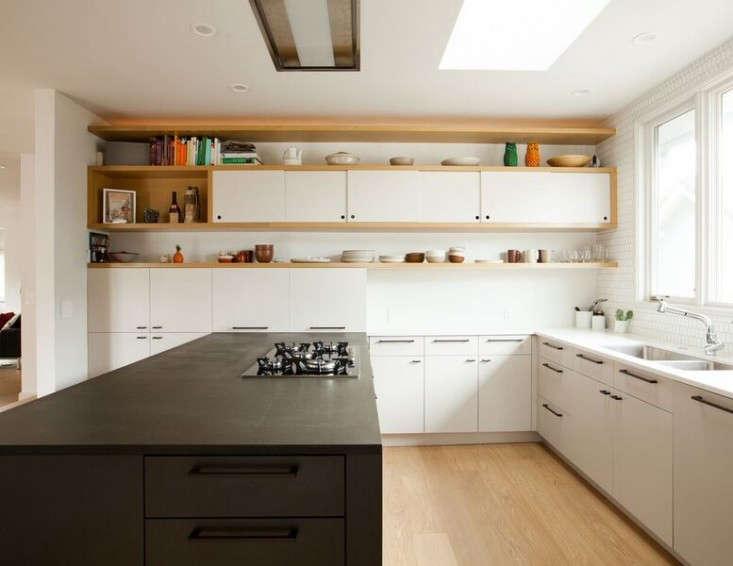 Medium-Plenty-Oakland-Kitchen-Remodelista-1