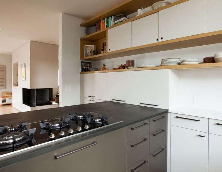 Medium-Plenty-Oakland-Kitchen-Remodelista-4