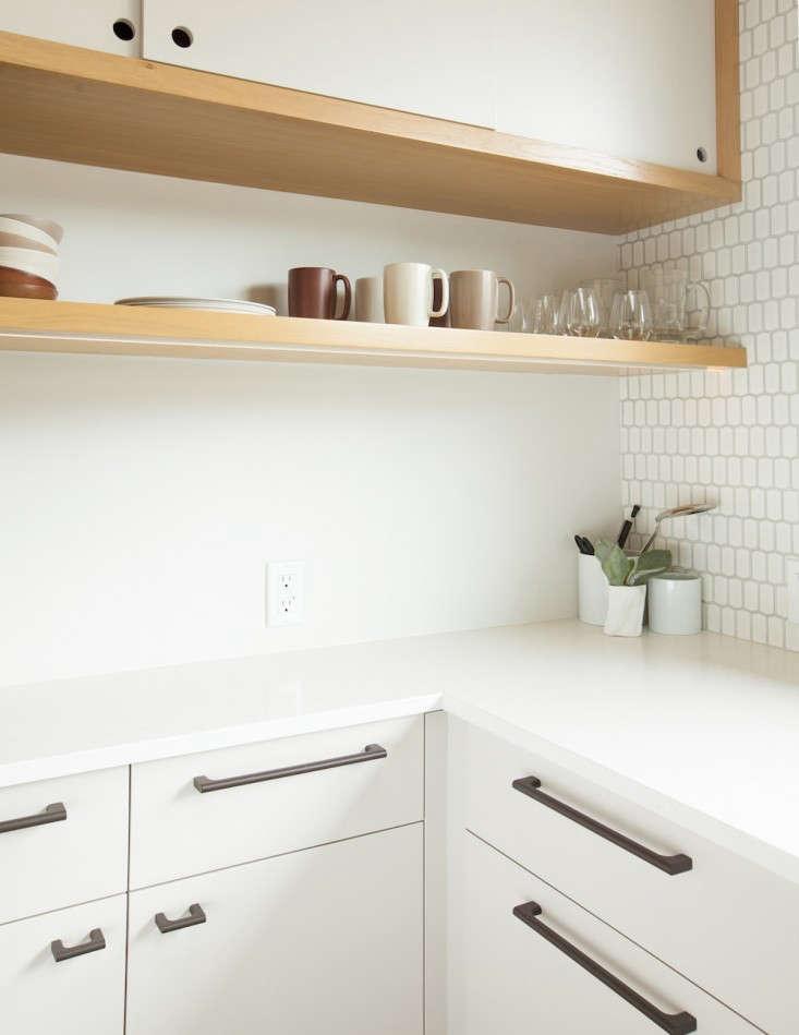 Medium-Plenty-Oakland-Kitchen-Remodelista-5