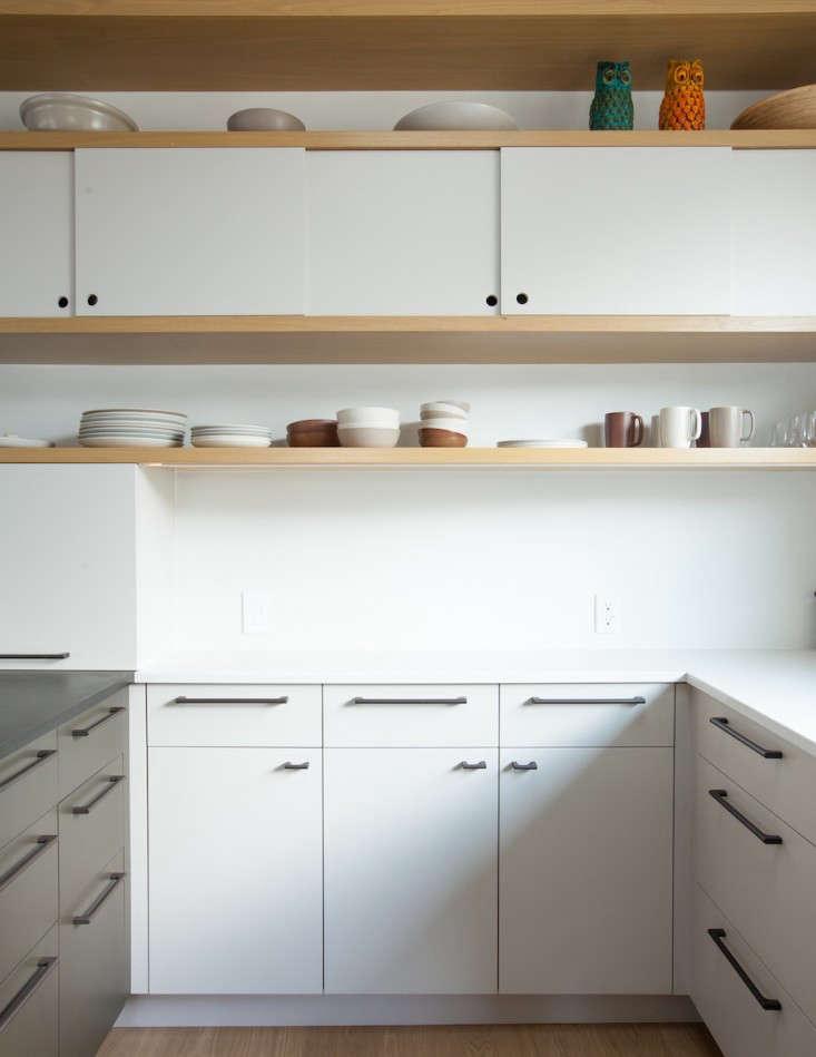 Medium-Plenty-Oakland-Kitchen-Remodelista-6