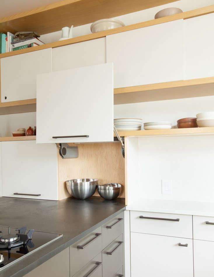 Medium-Plenty-Oakland-Kitchen-Remodelista-9
