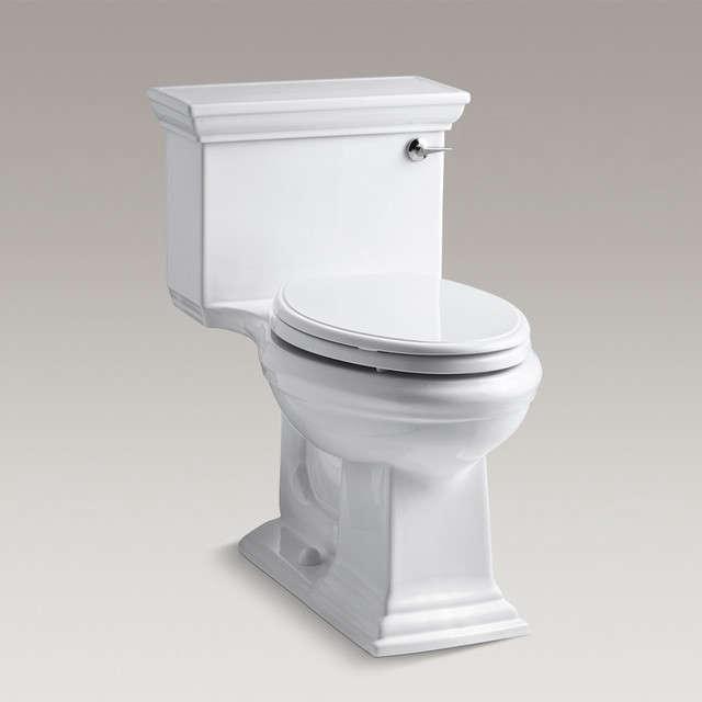Memoir-toilet-Kohler-Remodelista