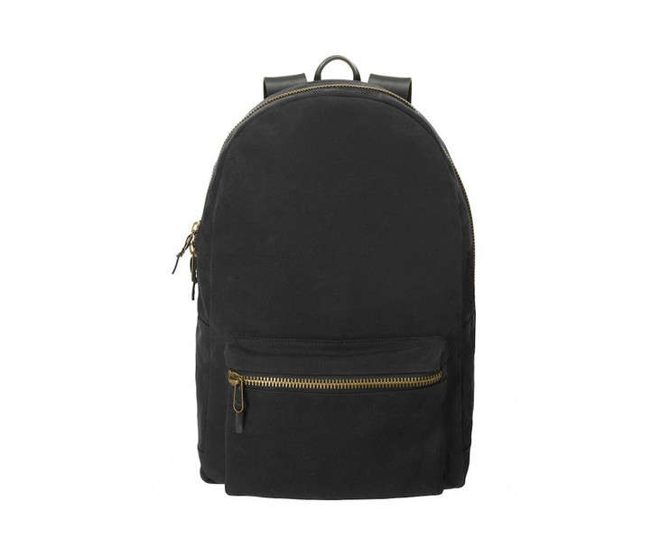 Mercer-bag-by-State-Bags-remodelista