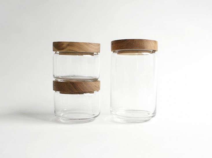 Merchant-No-4-Dimple-Jars-Remodelista