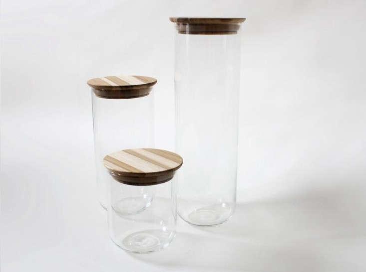 Merchant-No-4-Jargala-Jars-Remodelista