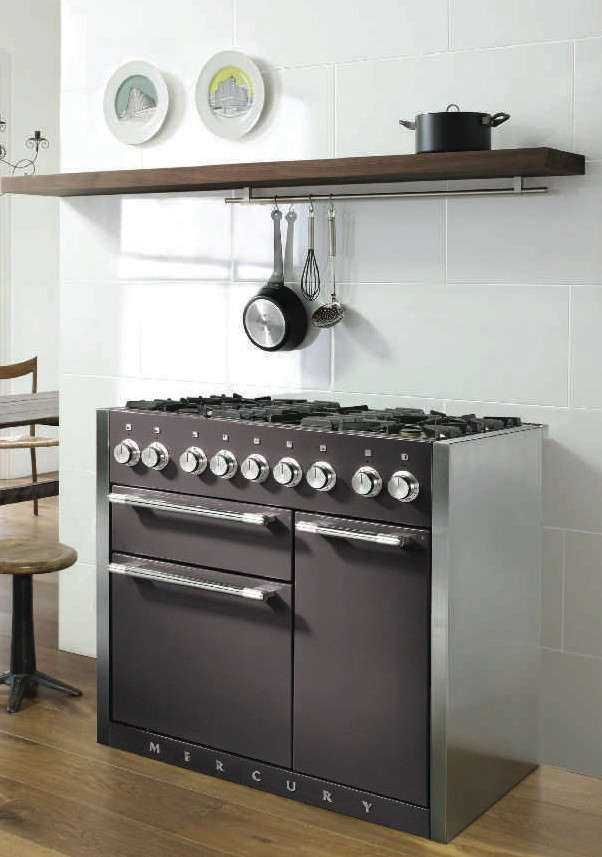 Mercury-1000-range-cooker-Remodelista-2