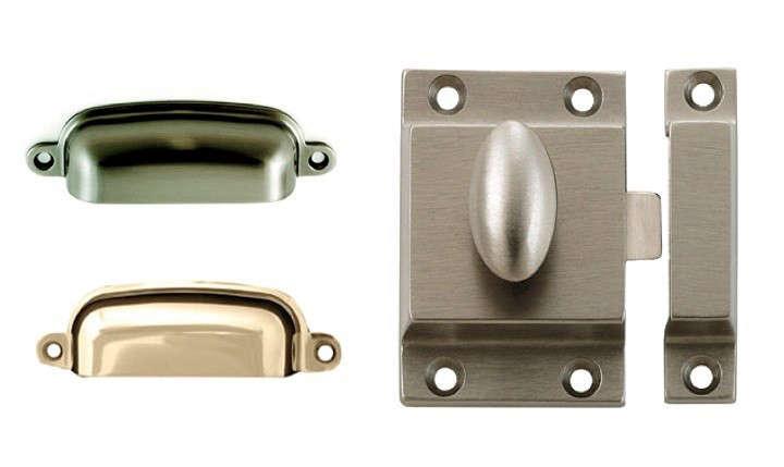 Merit-Metals-Bin-Pulls-Latch