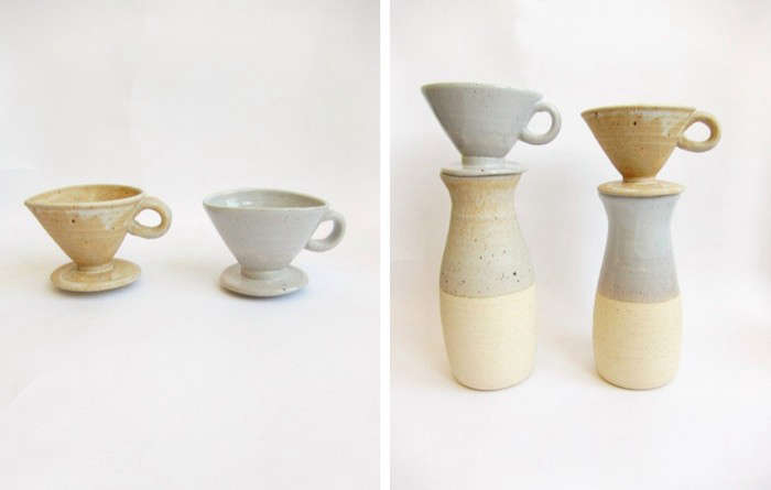Merkleware-Ceramic-Coffee-Dripper-Remodelista