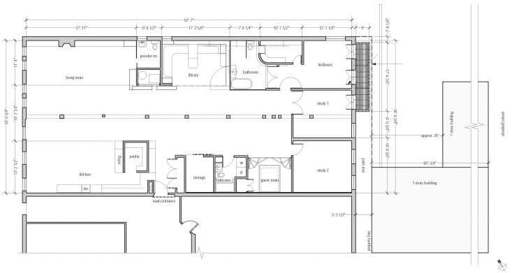 Mesh-Mott-St-Loft-Floor-Plan-Remodelista