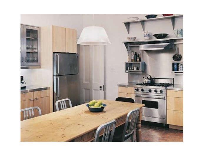 Messana-O-Rorke-Townhouse-Kitchen-01