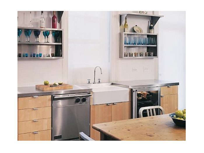 Messana-O-Rorke-Townhouse-Kitchen-02