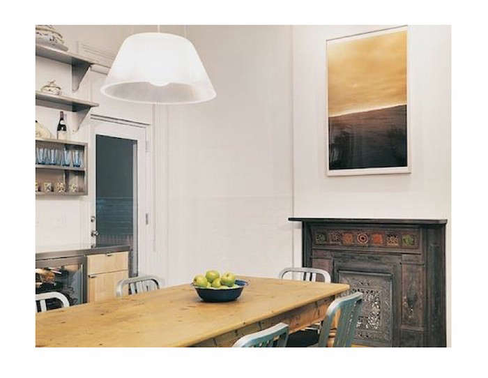Messana-O-Rorke-Townhouse-Kitchen-03