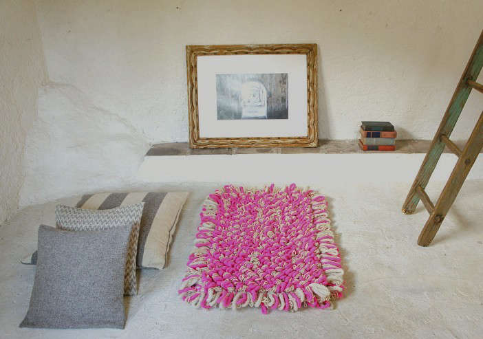 Mexchic-Collection-Remodelista