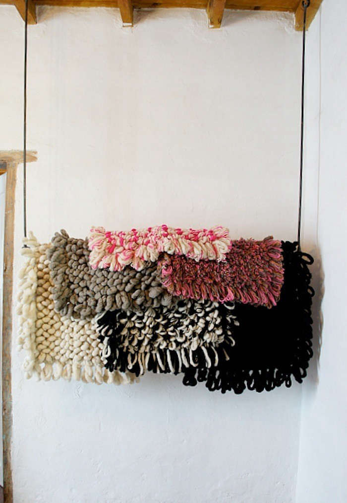 Mexchic-Rugs-Remodelista