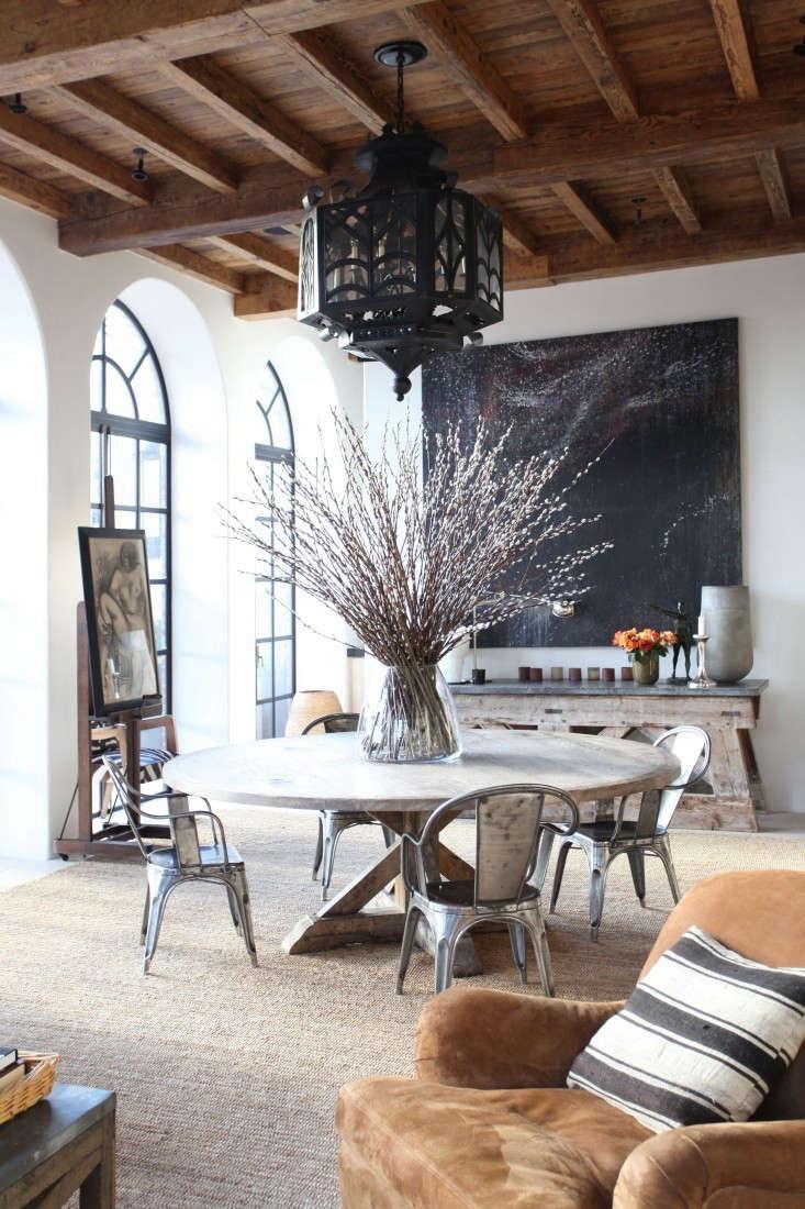 Michael-Neumann-Remodelista-Award-Dining-Room