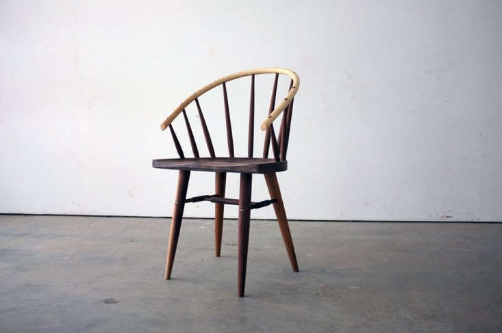 Michael-Robbins-Two-Toned-Chair