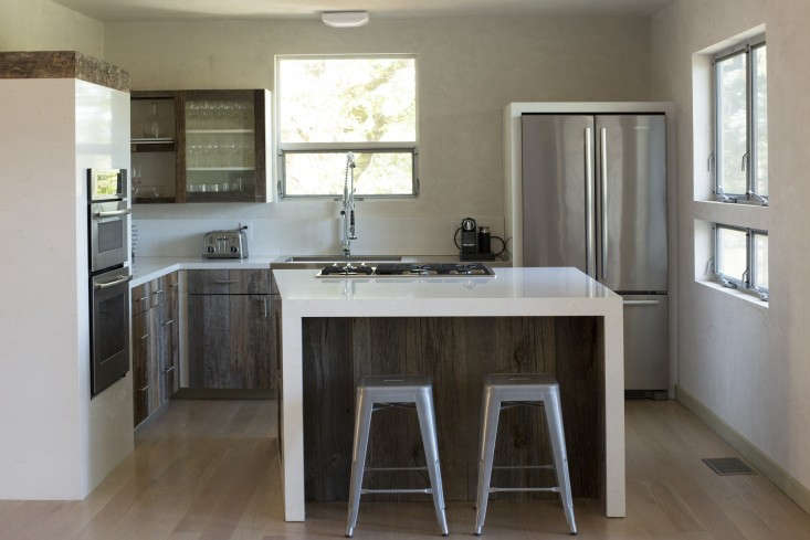 Michael-Roche-Napa-Valley-Kitchen-Remodelista
