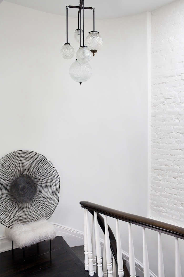 Michelle-James-Remodelista-14