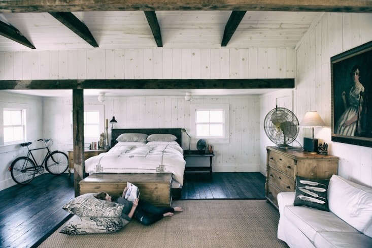 Michelle-Pattee-Finalist-Remodelista-Considered-Design-Awards-1